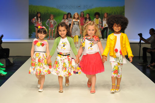 moda primavera verano 2014 | blog de moda infantil, ropa de bebé y