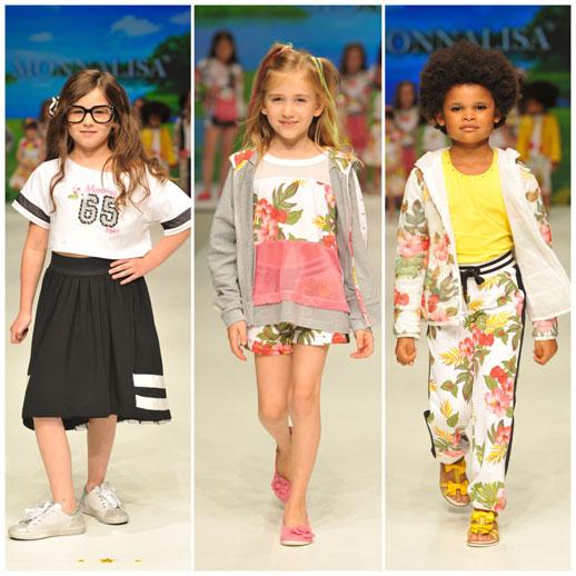 Moda-infantil-MONNALISA-Childrens Fashion Cologne (2)