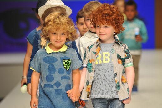 Moda-infantil-Replay&Sons