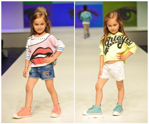 Moda-infantil-Replay&Sons2