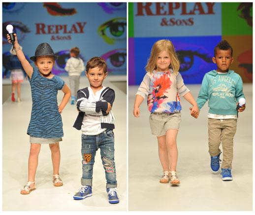 Moda-infantil-Replay&Sons3