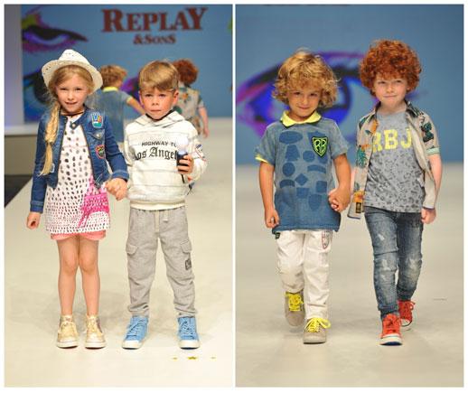 Moda-infantil-Replay&Sons4