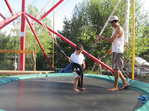 Parques-infantiles-Cerdanya