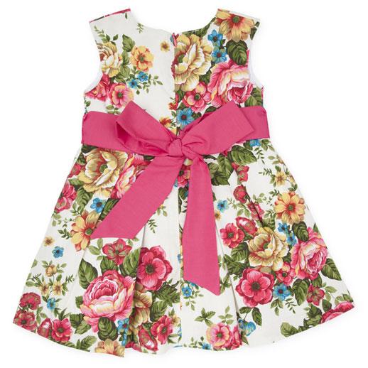 Paz Rodriguez Mamuky-vestido-flores-l