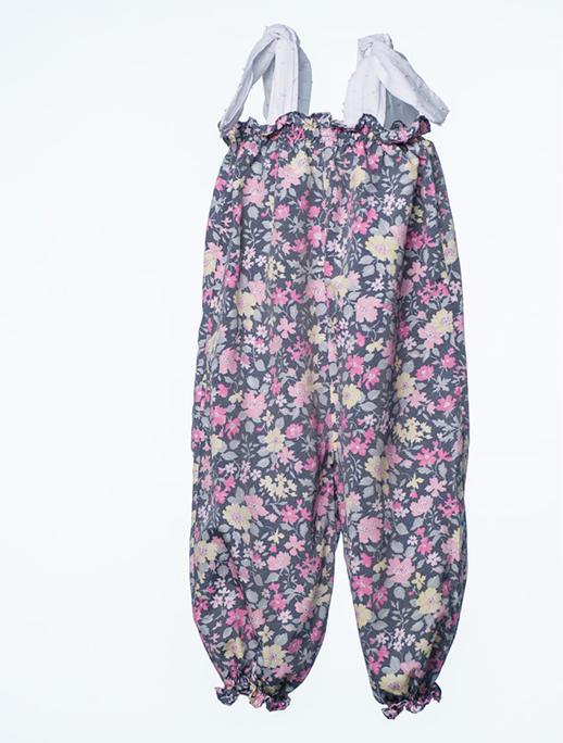 moda infantil_Bambino & CO-mono-flores-nina-tirantes-plumeti-multicolor