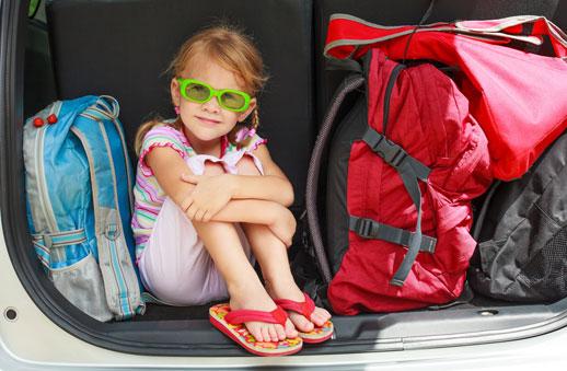vacaciones-de-verano-malete
