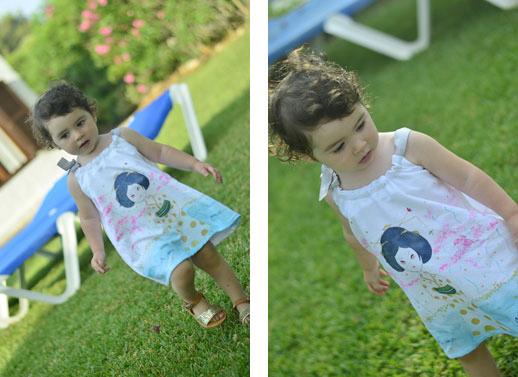 Moda-infantil-Le-Petit-Mamm