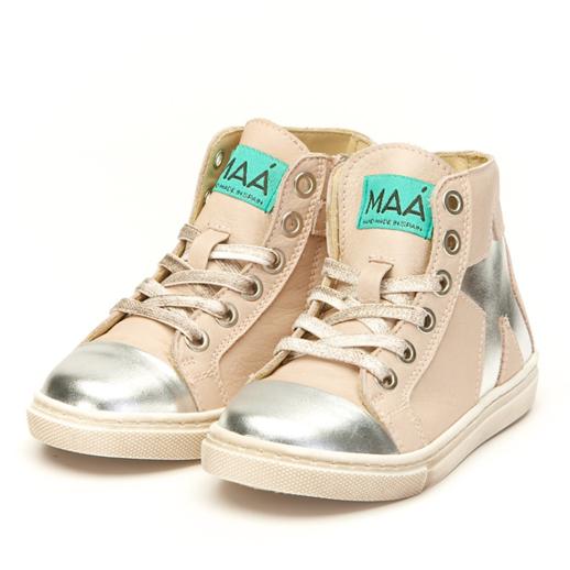 Dulce Shoes Online