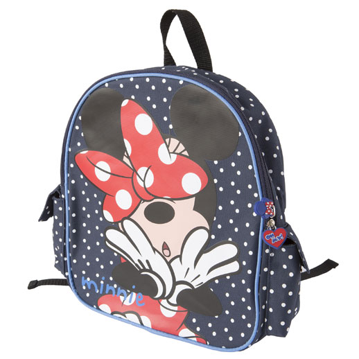 mochila-minnie-zippy