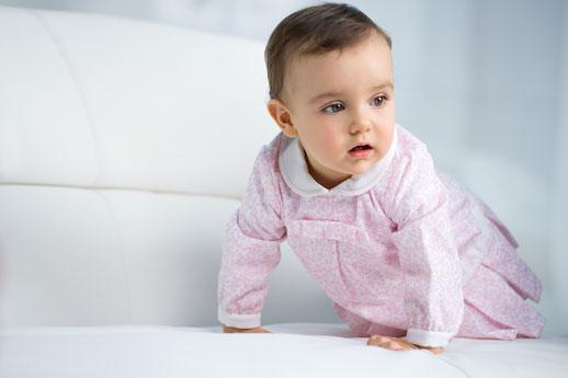 moda-infantil-Tutto-Piccolo