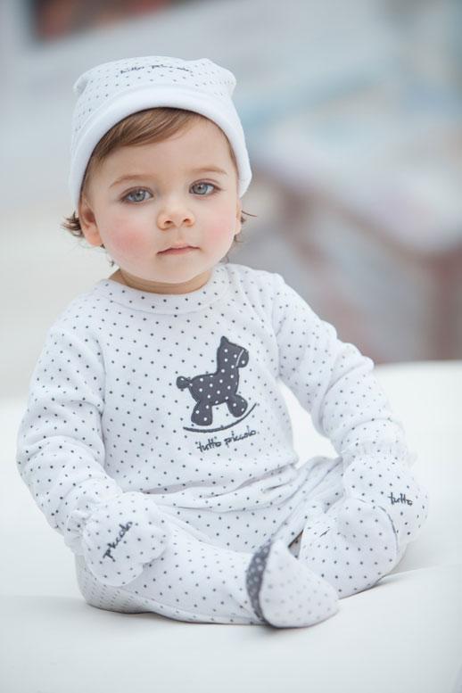 moda-infantil-Tutto-Piccolo_Blogmodabebe-Invierno 2015 3