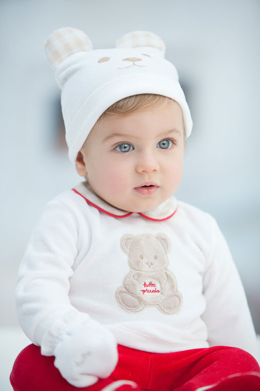 moda-infantil-Tutto-Piccolo_Blogmodabebe-Invierno 2015 4
