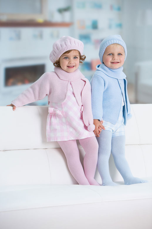 moda-infantil-Tutto-Piccolo_Blogmodabebe-Invierno 2015 7