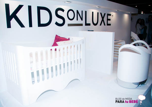 Baby-Essentials-Puericultura-Madrid-bajas-mobiliario-infantil-Kids-on-luxe-5