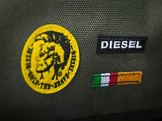 Bugaboo Camaleon3 Diesel-Cochecitos bebes-Edicion especial-Blogmodabebe-14
