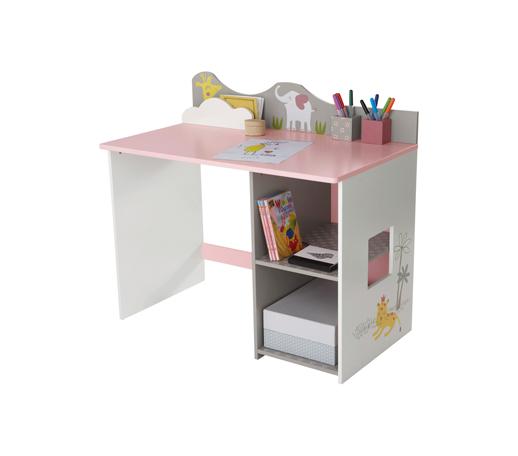 Escritorio sillas de escritorio para ninos decoraci n - Escritorios de segunda mano en barcelona ...