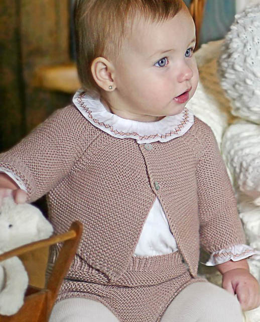 Foque moda infantil invierno 2014 2015_Blogmodabebe-12