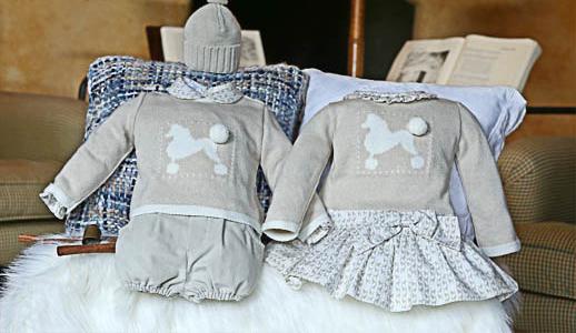 Foque moda infantil invierno 2014 2015_Blogmodabebe-3