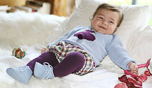 Foque moda infantil invierno 2014 2015_Blogmodabebe-4