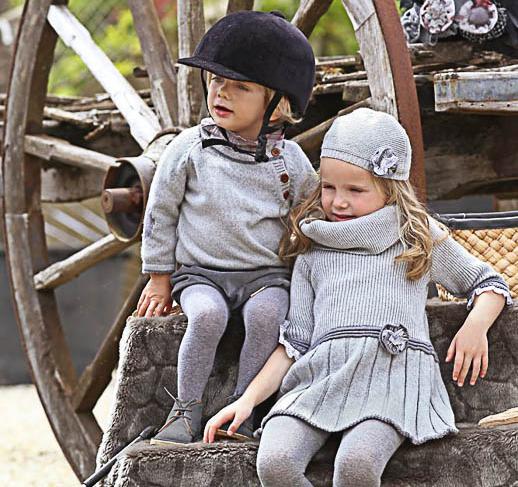 Foque moda infantil invierno 2014 2015_Blogmodabebe-9