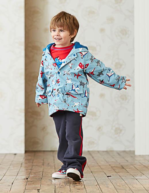 Hatley moda infantil_Blogmodabebe-109