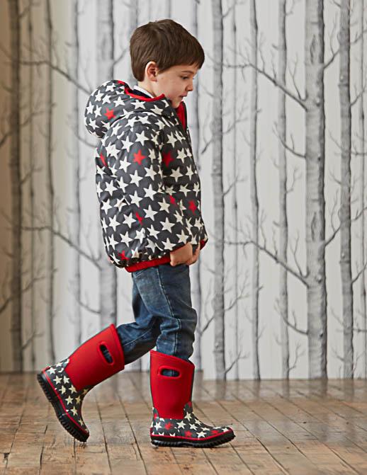 Hatley moda infantil_Blogmodabebe-18