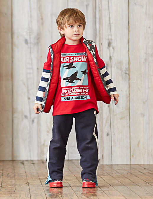 Hatley moda infantil_Blogmodabebe-20
