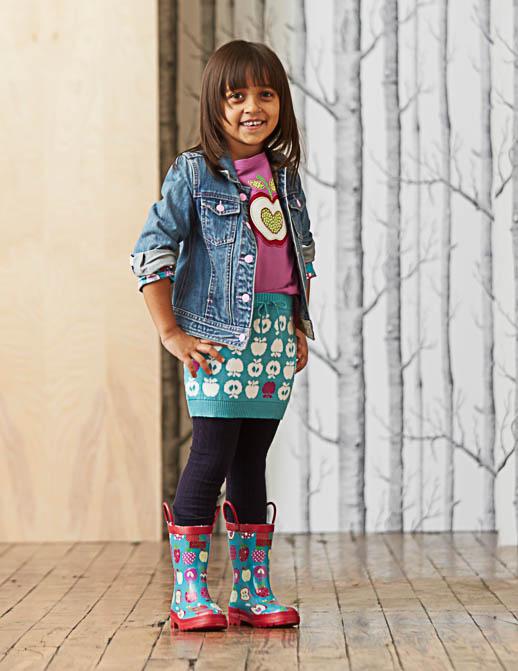 Hatley moda infantil_Blogmodabebe-21