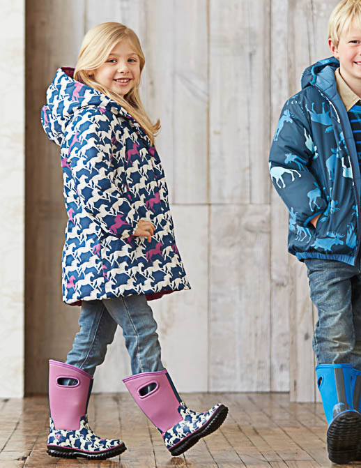 Hatley moda infantil_Blogmodabebe-25