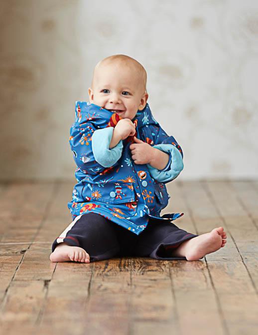 Hatley moda infantil_Blogmodabebe-30