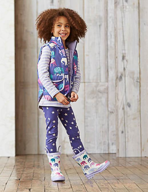 Hatley moda infantil_Blogmodabebe-31