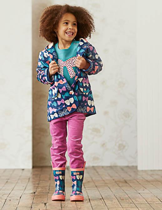 Hatley moda infantil_Blogmodabebe-4