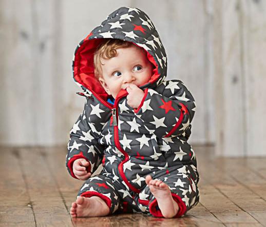Hatley moda infantil_Blogmodabebe-42