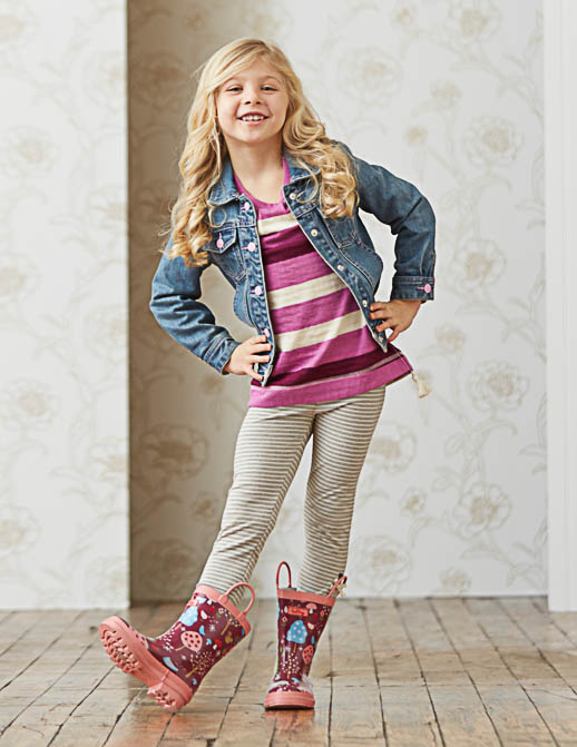 Hatley moda infantil_Blogmodabebe-53