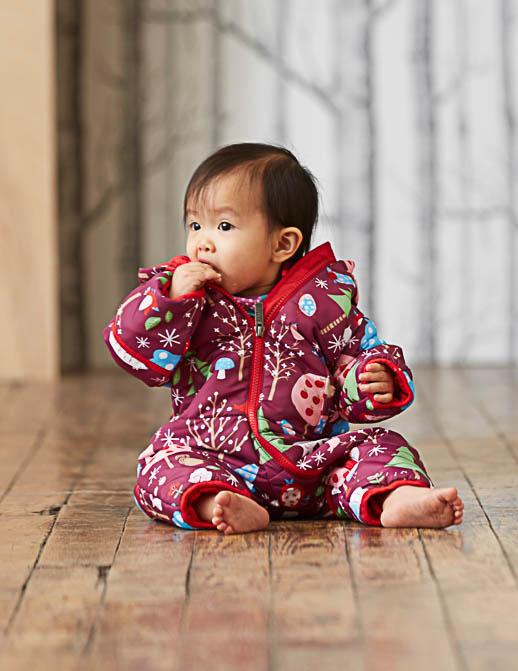 Hatley moda infantil_Blogmodabebe-54