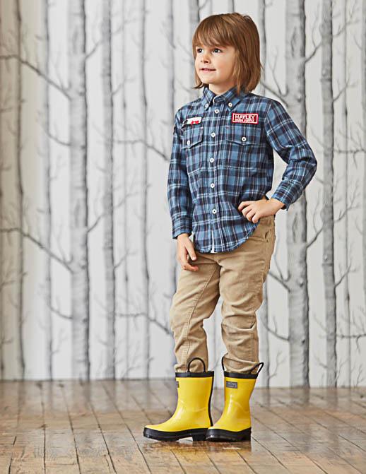 Hatley moda infantil_Blogmodabebe-55