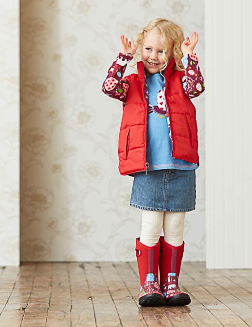 Hatley moda infantil_Blogmodabebe-76