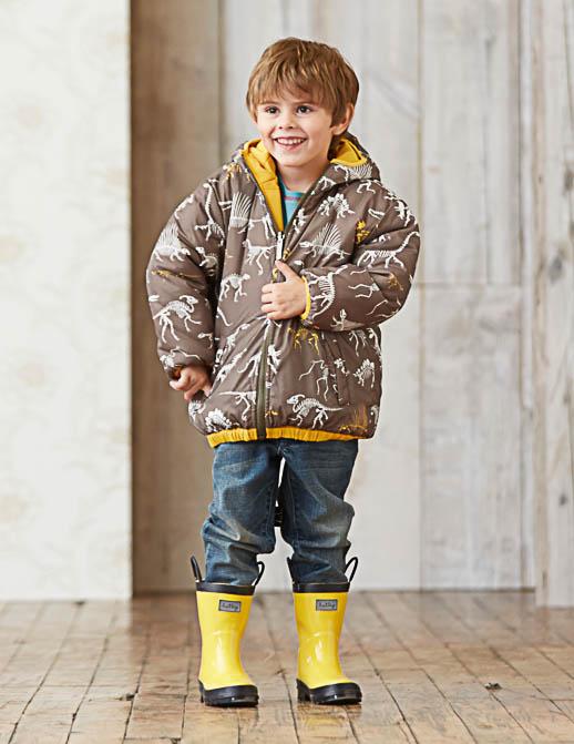 Hatley moda infantil_Blogmodabebe-77