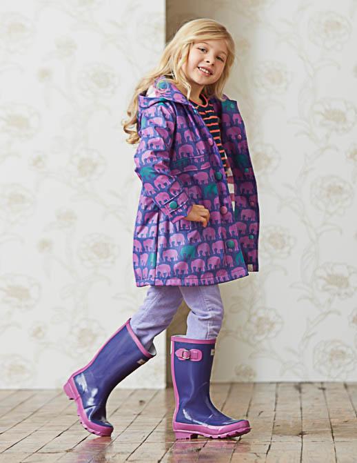 Hatley moda infantil_Blogmodabebe-79