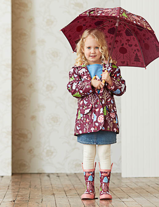 Hatley moda infantil_Blogmodabebe-8