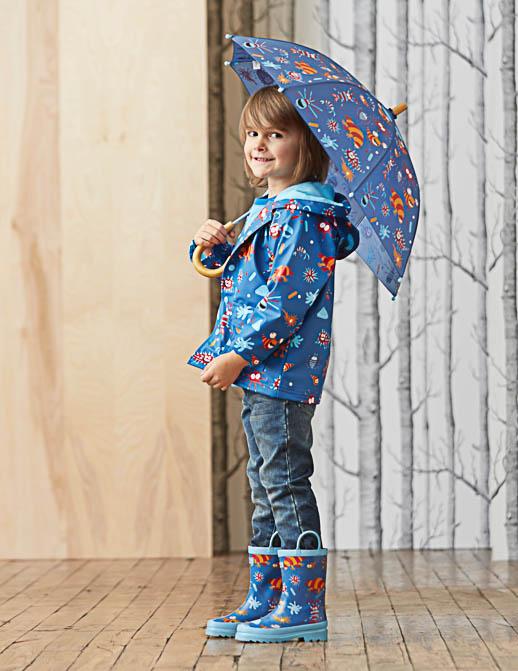 Hatley moda infantil_Blogmodabebe-80