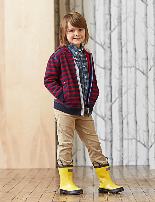 Hatley moda infantil_Blogmodabebe-81