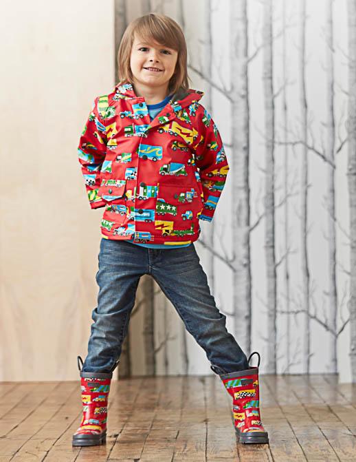 Hatley moda infantil_Blogmodabebe