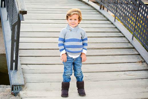Moda infantil Le Petit Company Blogmodabebe 1
