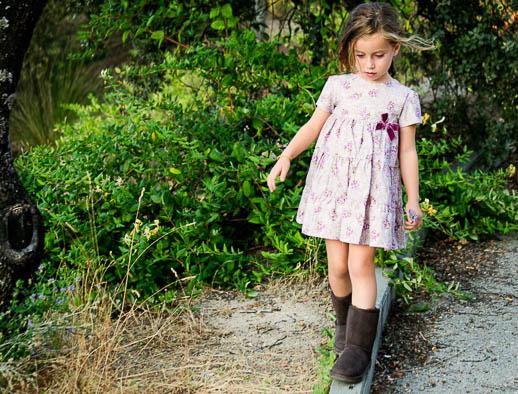 Moda infantil Le Petit Company Blogmodabebe2
