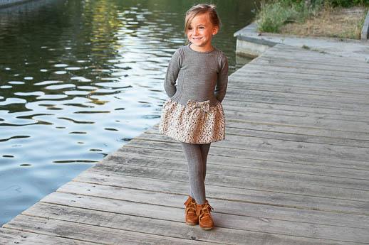 Moda infantil Le Petit Company Blogmodabebe4