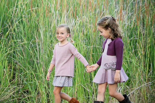 Moda infantil Le Petit Company Blogmodabebe8