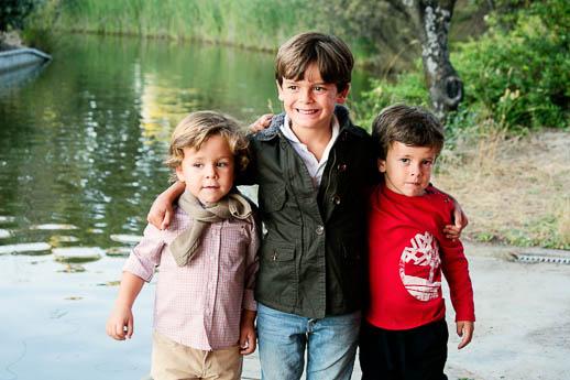 Moda infantil Le Petit Company Blogmodabebe9