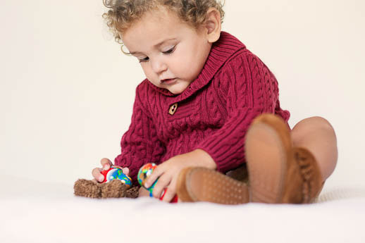 Moda infantil Le Petit Company  Lookbook bebe4