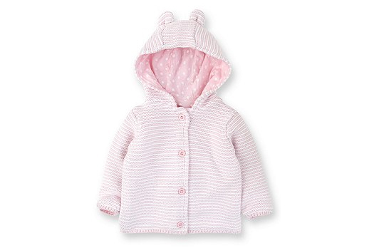 Moda infantil Mark & Spencer_Blogmodabebe3
